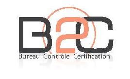 Certifié par B2C